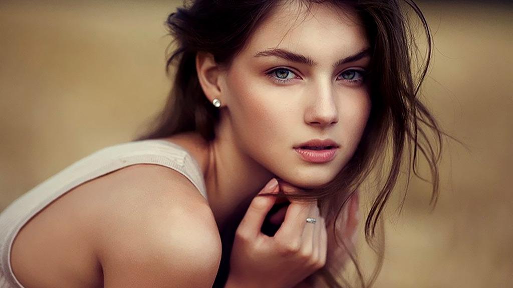 صوره صورة اجمل امراة في العالم صور اجمل امراة اجمل نساء العالم , تشكيله صور لاحلي امراه في العالم