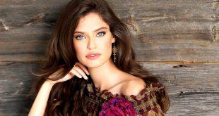 صورة اجمل امراة في العالم صور اجمل امراة اجمل نساء العالم , تشكيله صور لاحلي امراه في العالم