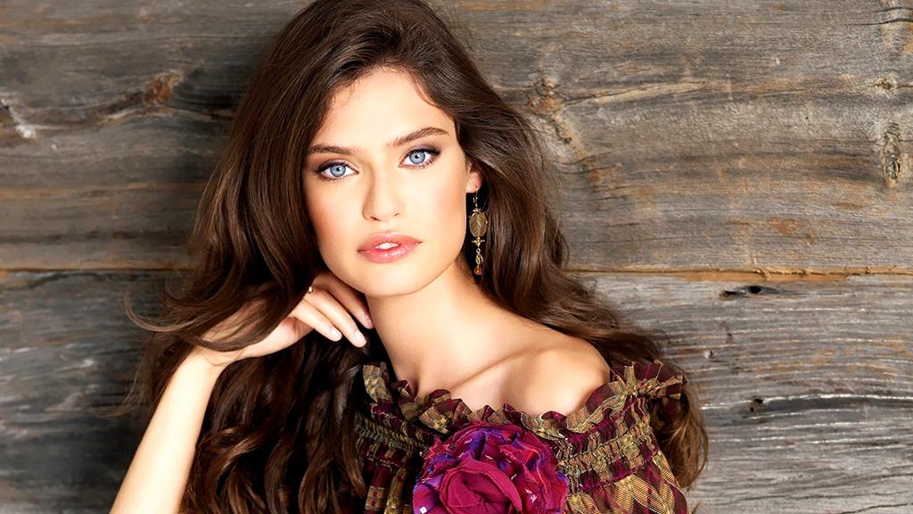 صور صورة اجمل امراة في العالم صور اجمل امراة اجمل نساء العالم , تشكيله صور لاحلي امراه في العالم