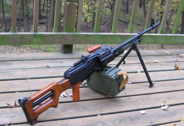 بالصور صور اسلحه صور اقوى اسلحه , صور رشاش سلاح 3694 6