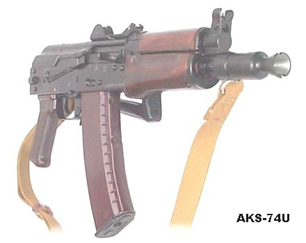 بالصور صور اسلحه صور اقوى اسلحه , صور رشاش سلاح 3694 7