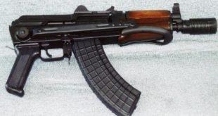 صور اسلحة صور زخيرة صور بندقيات , صور اقوى الاسلحة والذخيرة