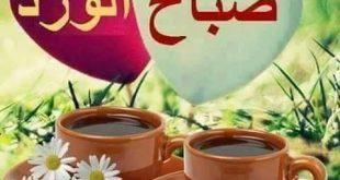 صور صباح الخير حلو صور مكتوب عليها صباح الخير بطاقات متحركة عن الصباح , بطاقة للصباح