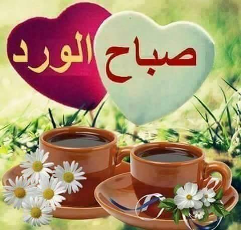 صوره صور صباح الخير حلو صور مكتوب عليها صباح الخير بطاقات متحركة عن الصباح , بطاقة للصباح