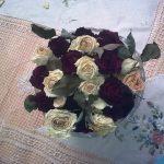 صور اجمل صور باقات الزهور و الورود زهور و ورود طبيعية و جميلة psd مفرغة الخلفية ورد جوري جميل , وردة حلوة