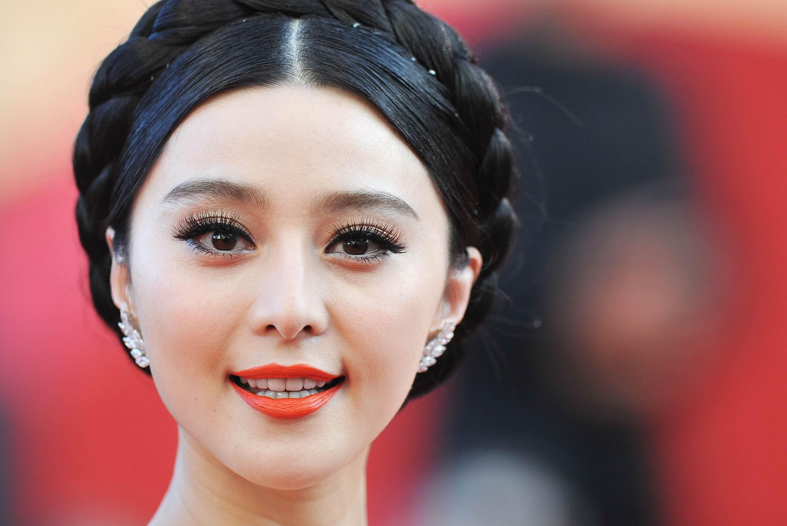 بالصور صور بنات الصين صور اجمل بنات الصين , خلفيات لفتيات اليابان 3776 2