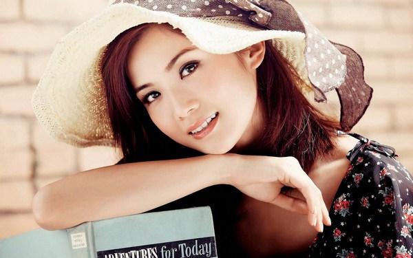 بالصور صور بنات الصين صور اجمل بنات الصين , خلفيات لفتيات اليابان 3776 5