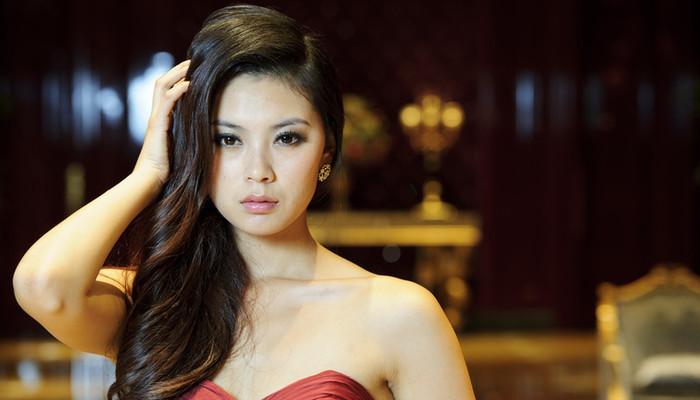 بالصور صور بنات الصين صور اجمل بنات الصين , خلفيات لفتيات اليابان 3776 8