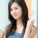 صور بنات الصين صور اجمل بنات الصين , خلفيات لفتيات اليابان