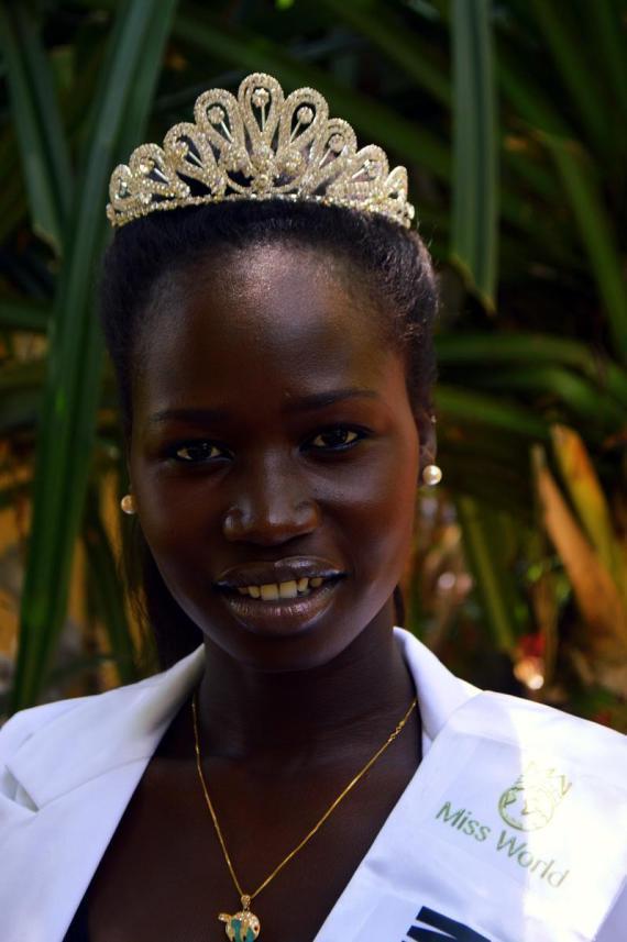 بالصور صور ملكة جمال السودان , ملكات جمال السودان 3827 1