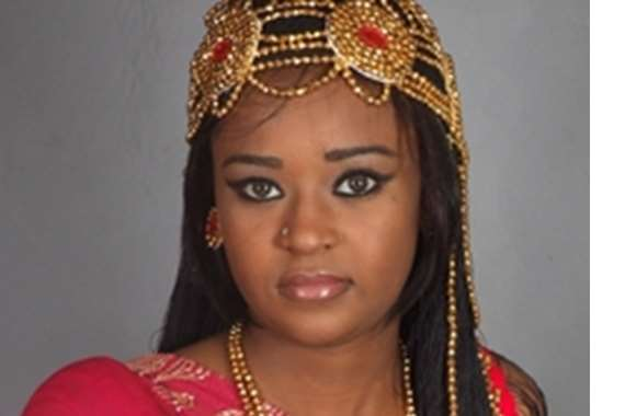 بالصور صور ملكة جمال السودان , ملكات جمال السودان 3827 4