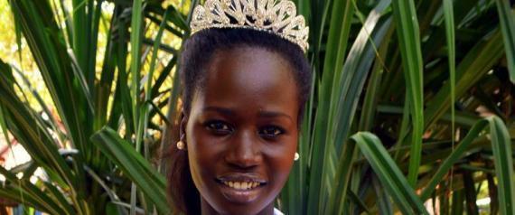 بالصور صور ملكة جمال السودان , ملكات جمال السودان 3827 7