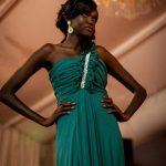 صور ملكة جمال السودان , ملكات جمال السودان