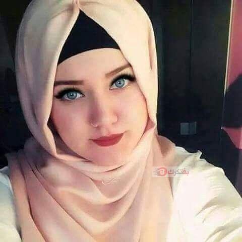 صورة صور خلفيات بنات محجبات روعه , اقوى صور بنات محجبات