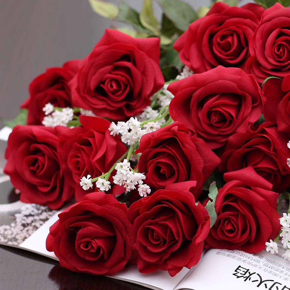 - Catalogue de fleurs gratuit ...