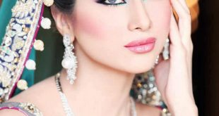 بالصور صور اجمل نساء الهند , بنات هنود جميلة 3860 9 310x165