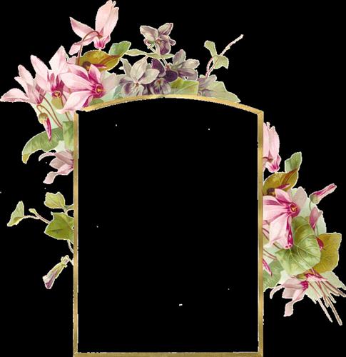 صور صور اروع اشكال البراويز المزينه بالورد اجمل اطارات جديدة للتزيين اطارات رومانسية مزخرفه بالورد , اطار للتصاميم