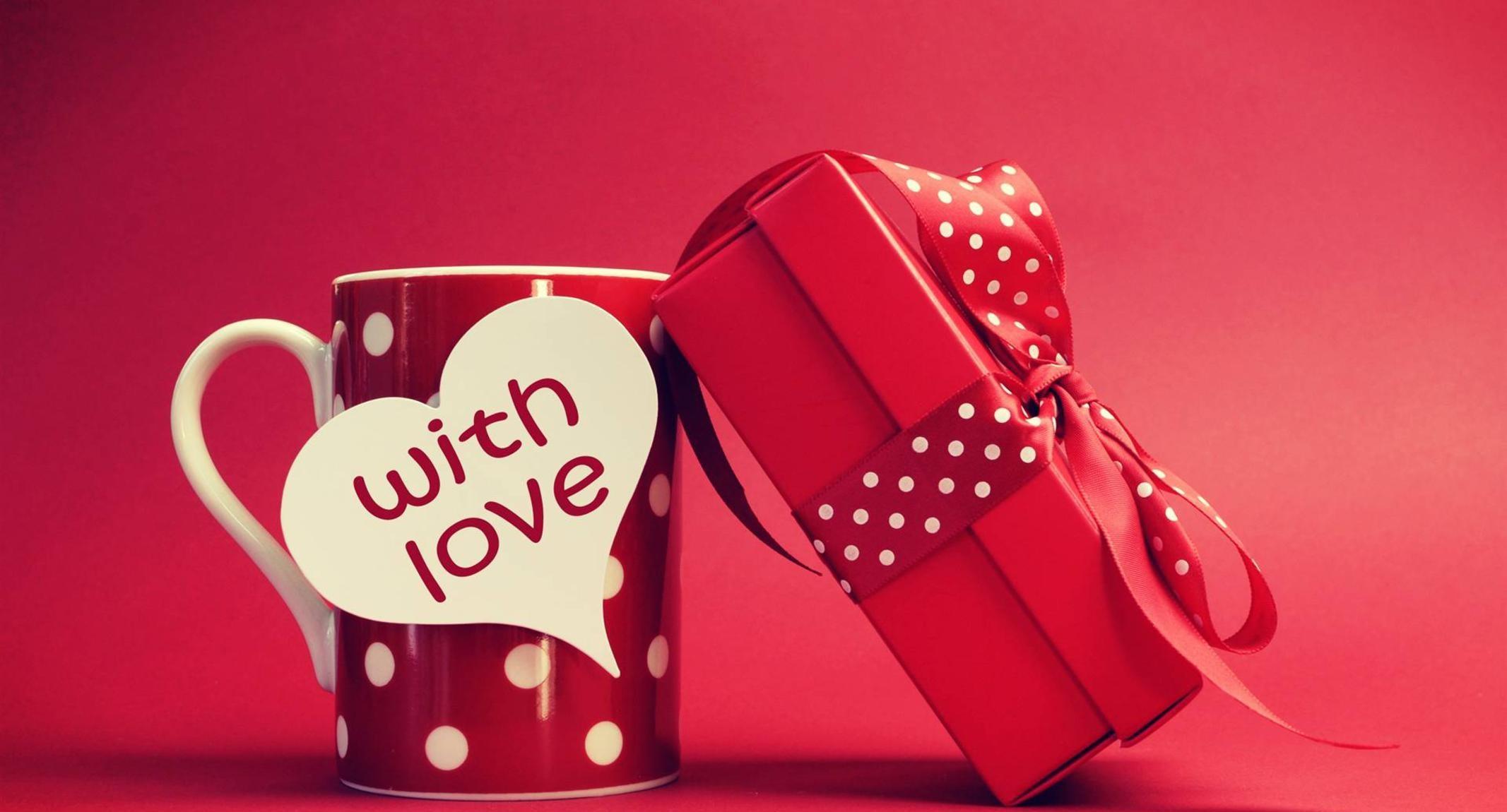 بالصور صور تصاميم عيد الحب صور ورود عيد الحب معايدات عيد الحب , بوستات ليوم العشاق 3877 3