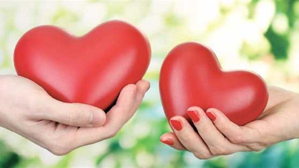 بالصور صور تصاميم عيد الحب صور ورود عيد الحب معايدات عيد الحب , بوستات ليوم العشاق 3877 4
