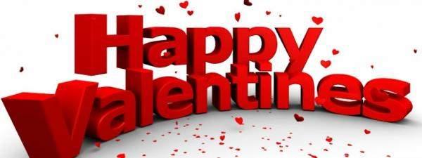 بالصور صور تصاميم عيد الحب صور ورود عيد الحب معايدات عيد الحب , بوستات ليوم العشاق 3877 5