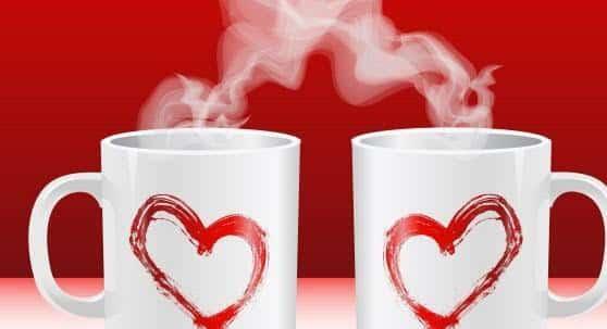 بالصور صور تصاميم عيد الحب صور ورود عيد الحب معايدات عيد الحب , بوستات ليوم العشاق 3877 7
