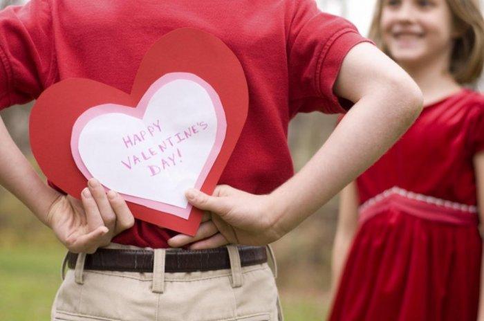 بالصور صور تصاميم عيد الحب صور ورود عيد الحب معايدات عيد الحب , بوستات ليوم العشاق 3877 8