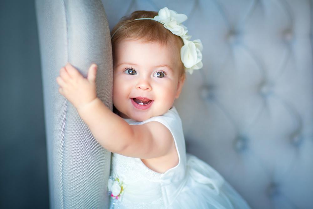 بالصور صور اجمل صور بنات , فتيات احلي من العسل 3879 2