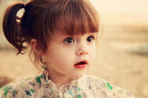 بالصور صور اجمل صور بنات , فتيات احلي من العسل 3879 5