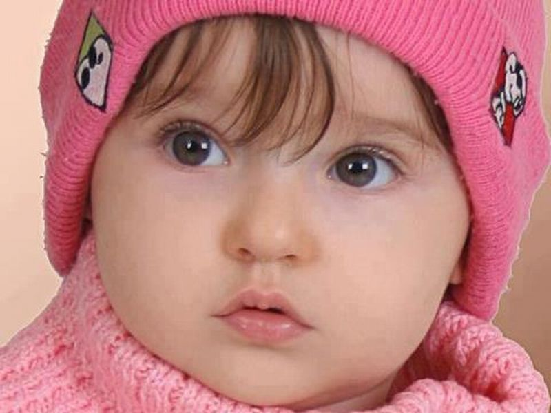 بالصور صور اجمل صور بنات , فتيات احلي من العسل 3879 9