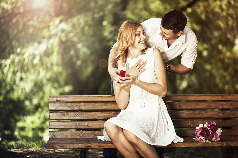 بالصور صور رومانسية صور حب وشوق صور جميلة , بوستات للعشاق 3884 1