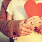 صور رومانسية صور حب وشوق صور جميلة , بوستات للعشاق