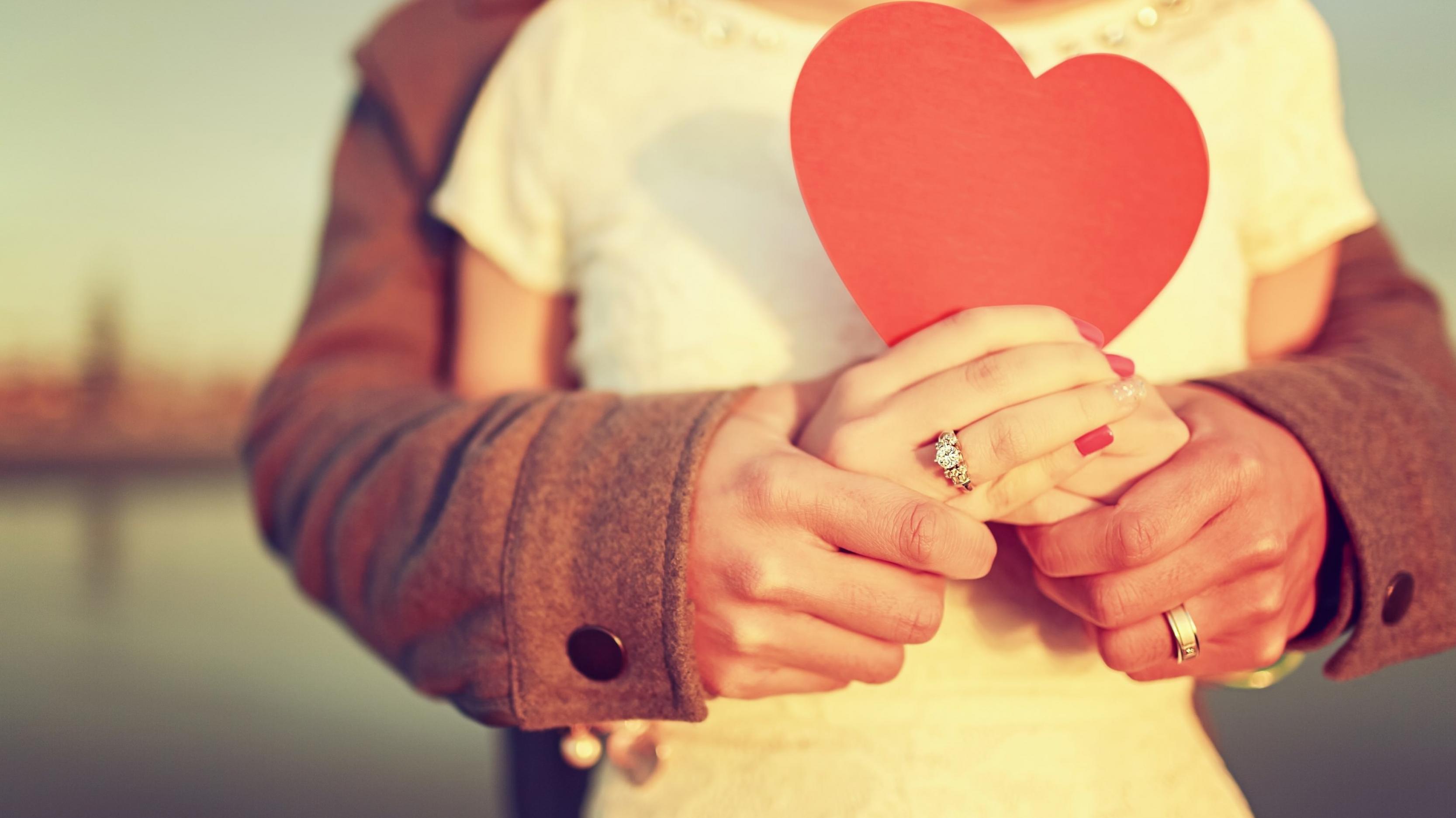صور صور رومانسية صور حب وشوق صور جميلة , بوستات للعشاق
