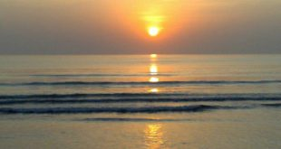 صوره صور شروق الشمس , شروق الشمس من جميع انحاء العالم صور شروق الشمس روعة