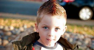 صوره صور اطفال اولاد كولكشن صور اطفال ولاد روعه خلفيات لسنه , صورة طفل