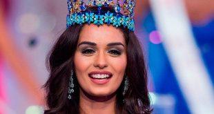 صور ملكات جمال العالم , اجمل ملكات جمال العالم