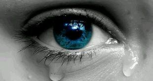 صور عيون حزينة , صور عيون تبكى صور دموع