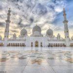 صور خلفيات اسلامية , تحميل خلفيات اسلامية صور خلفيات اسلامية