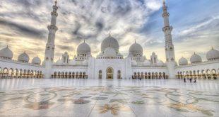 صور صور خلفيات اسلامية , تحميل خلفيات اسلامية صور خلفيات اسلامية