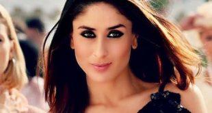 بالصور صور اجمل الممثلات الهنديات وااو , اروع صور للممثلات الهندية 3959 10 310x165