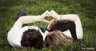صور حب hd صور رومانسية hd , صور حب وغرام بجودة عاليه
