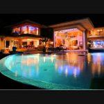 صور افخم منزل فى العالم صور اجمل فيلا فى امريكا , بوستات لاجمل