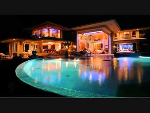 بالصور صور افخم منزل فى العالم صور اجمل فيلا فى امريكا , بوستات لاجمل 3999