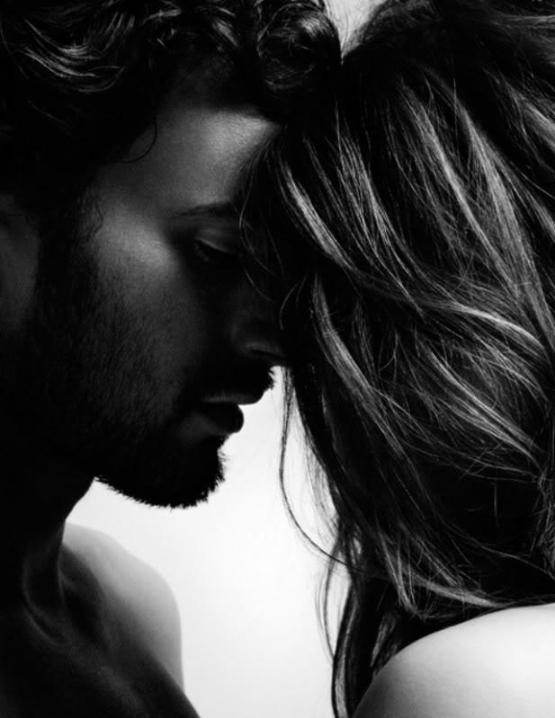 بالصور صور ازواج رومانسية صور كوبل عشاق رومانسية صور مغرومين رومانتيك , بوستات حب وغرام 4009 1