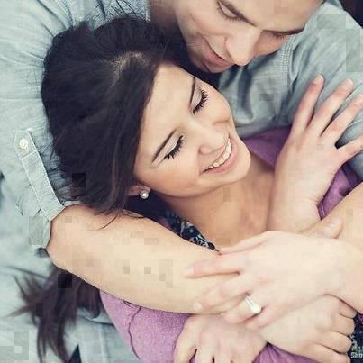 بالصور صور ازواج رومانسية صور كوبل عشاق رومانسية صور مغرومين رومانتيك , بوستات حب وغرام 4009 2