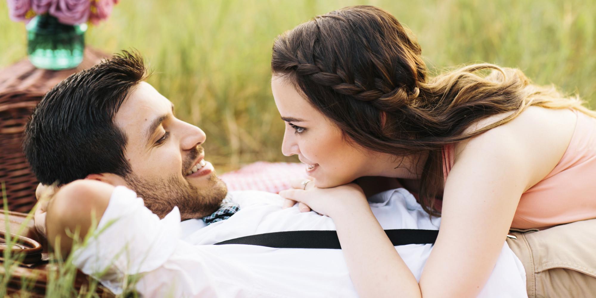بالصور صور ازواج رومانسية صور كوبل عشاق رومانسية صور مغرومين رومانتيك , بوستات حب وغرام 4009 3
