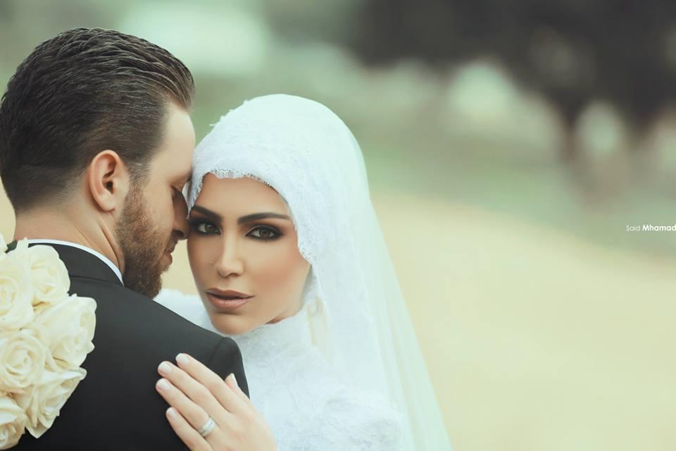 بالصور صور ازواج رومانسية صور كوبل عشاق رومانسية صور مغرومين رومانتيك , بوستات حب وغرام 4009 5