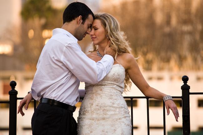بالصور صور ازواج رومانسية صور كوبل عشاق رومانسية صور مغرومين رومانتيك , بوستات حب وغرام 4009 8