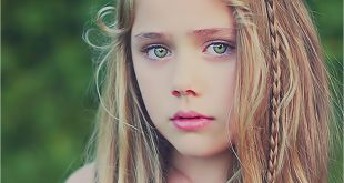 صوره صور خلفيات بنات جمال طبيعى روعه اقوى صور بنات جمال طبيعى , خلفيات كيوت
