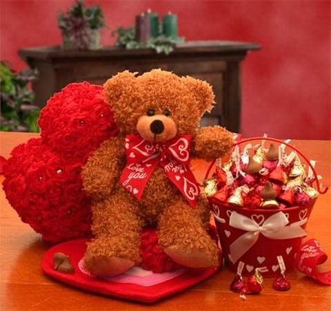 بالصور صور دبدوب الحب , خلفيات هدايا عيد الفلانتين 4029 1