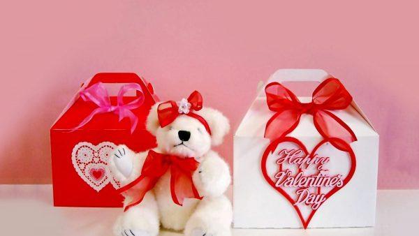 بالصور صور دبدوب الحب , خلفيات هدايا عيد الفلانتين 4029 2